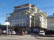 Здания и комплексы,  Москва Чеховская, цена 354 241 020 рублей, Фото