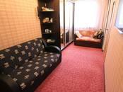 Квартиры,  Московская область Жуковский, цена 3 750 000 рублей, Фото