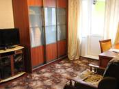 Квартиры,  Московская область Жуковский, цена 2 750 000 рублей, Фото