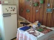 Квартиры,  Москва Профсоюзная, цена 40 000 рублей/мес., Фото