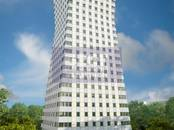 Квартиры,  Москва Бабушкинская, цена 16 643 532 рублей, Фото