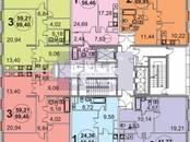 Квартиры,  Москва Бабушкинская, цена 14 066 965 рублей, Фото