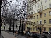 Квартиры,  Москва Таганская, цена 7 000 000 рублей, Фото