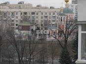 Квартиры,  Москва Цветной бульвар, цена 30 000 000 рублей, Фото
