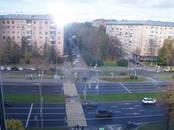 Квартиры,  Москва Университет, цена 60 000 рублей/мес., Фото