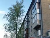 Квартиры,  Московская область Химки, цена 5 350 000 рублей, Фото