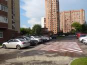 Квартиры,  Москва Марксистская, цена 16 300 000 рублей, Фото