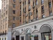 Квартиры,  Москва Проспект Мира, цена 25 000 000 рублей, Фото