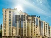 Квартиры,  Москва Измайловская, цена 18 131 850 рублей, Фото