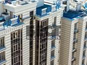 Квартиры,  Москва Измайловская, цена 38 503 587 рублей, Фото