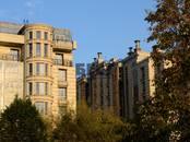 Квартиры,  Москва Измайловская, цена 77 116 406 рублей, Фото