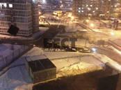 Квартиры,  Москва Юго-Западная, цена 9 990 000 рублей, Фото