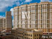 Квартиры,  Москва Университет, цена 25 000 000 рублей, Фото