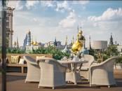 Квартиры,  Москва Третьяковская, цена 135 040 957 рублей, Фото