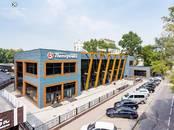 Офисы,  Москва Павелецкая, цена 115 000 рублей/мес., Фото