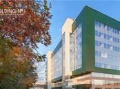 Офисы,  Москва Рязанский проспект, цена 109 813 рублей/мес., Фото