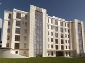Офисы,  Москва Кропоткинская, цена 78 400 000 рублей, Фото
