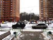 Квартиры,  Московская область Балашиха, цена 5 800 000 рублей, Фото
