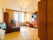 Квартиры,  Москва Бибирево, цена 6 100 000 рублей, Фото