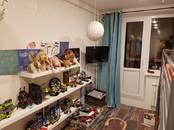 Квартиры,  Москва Марьина роща, цена 13 500 000 рублей, Фото