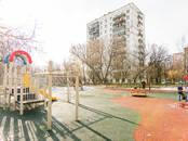 Квартиры,  Москва Нижегородская, цена 5 300 000 рублей, Фото
