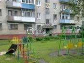 Квартиры,  Московская область Воскресенск, цена 21 000 рублей/мес., Фото