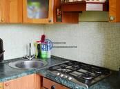 Квартиры,  Москва Войковская, цена 6 599 000 рублей, Фото
