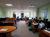 Офисы,  Москва Щукинская, цена 5 730 000 рублей, Фото