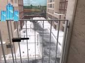 Квартиры,  Москва Парк культуры, цена 93 555 555 рублей, Фото
