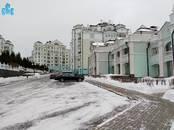Квартиры,  Москва Сокол, цена 176 000 000 рублей, Фото