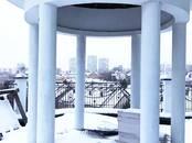 Квартиры,  Москва Сокол, цена 204 120 000 рублей, Фото