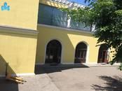 Квартиры,  Москва Водный стадион, цена 87 000 000 рублей, Фото