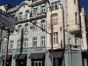 Офисы,  Москва Белорусская, цена 1 290 000 рублей/мес., Фото