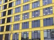 Офисы,  Москва Дмитровская, цена 360 000 рублей/мес., Фото