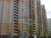Квартиры,  Московская область Красногорск, цена 7 600 000 рублей, Фото