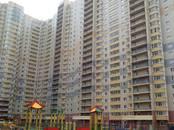 Квартиры,  Московская область Балашиха, цена 3 649 400 рублей, Фото