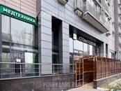 Здания и комплексы,  Москва Алтуфьево, цена 124 999 860 рублей, Фото