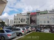Здания и комплексы,  Москва Речной вокзал, цена 698 952 000 рублей, Фото