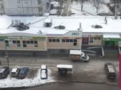 Квартиры,  Московская область Пушкино, цена 4 990 000 рублей, Фото