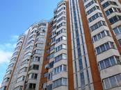 Квартиры,  Москва Люблино, цена 8 990 000 рублей, Фото