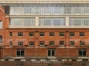 Здания и комплексы,  Москва Красносельская, цена 35 000 040 рублей, Фото