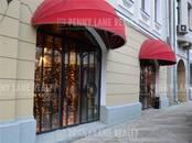 Здания и комплексы,  Москва Новокузнецкая, цена 73 000 032 рублей, Фото