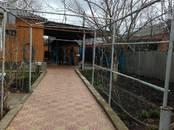 Дома, хозяйства,  Краснодарский край Другое, цена 2 000 000 рублей, Фото