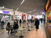 Магазины,  Москва Митино, цена 400 000 рублей/мес., Фото