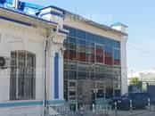 Здания и комплексы,  Москва Киевская, цена 142 756 609 рублей, Фото