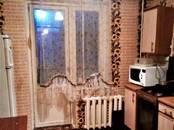Квартиры,  Московская область Правдинский, цена 3 400 000 рублей, Фото