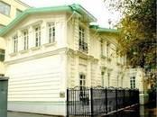 Здания и комплексы,  Москва Белорусская, цена 184 644 928 рублей, Фото