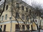 Здания и комплексы,  Москва Электрозаводская, цена 89 999 880 рублей, Фото