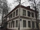 Здания и комплексы,  Москва Электрозаводская, цена 50 000 080 рублей, Фото