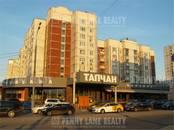 Здания и комплексы,  Москва Площадь Ильича, цена 369 999 916 рублей, Фото
